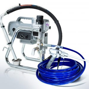 S-3 Sanitising sprayer